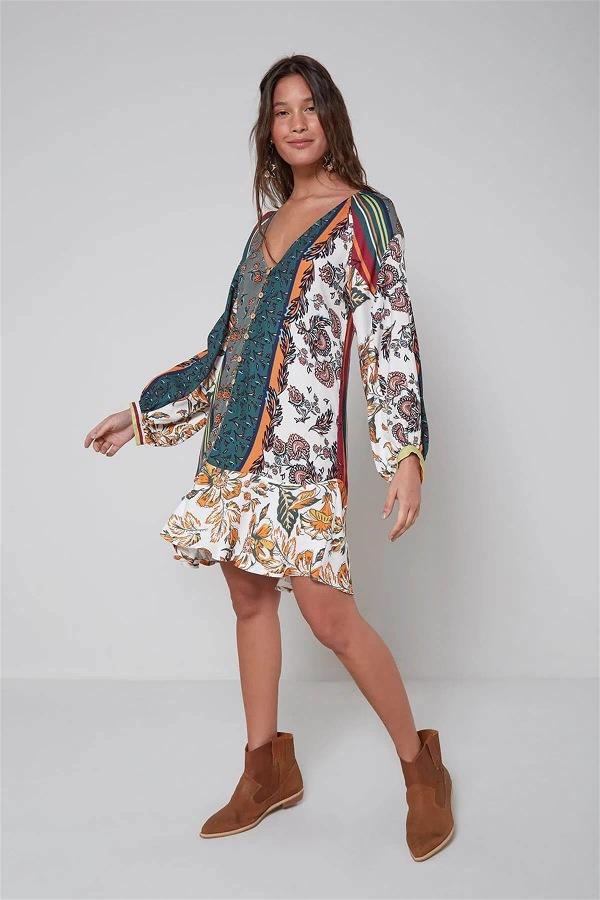 Qual melhor modelo de vestido para em diferentes ocasiões